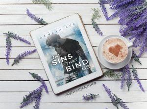 the sins that bind us [119579]