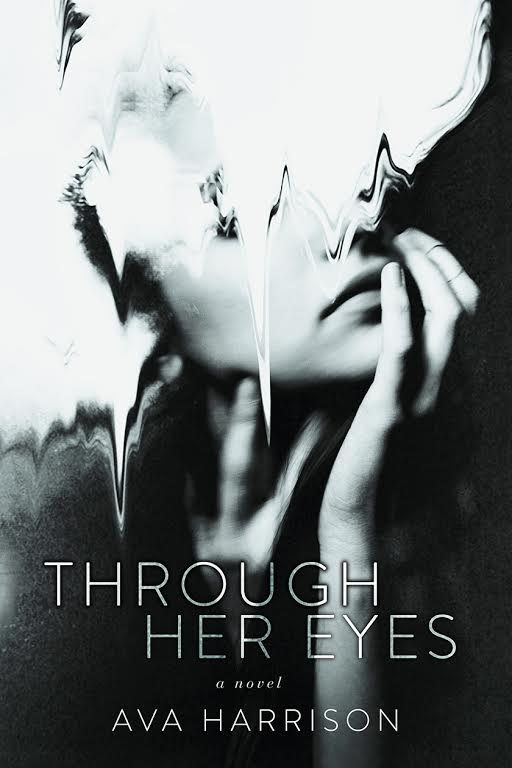 through her eyes cover ebook [59307]