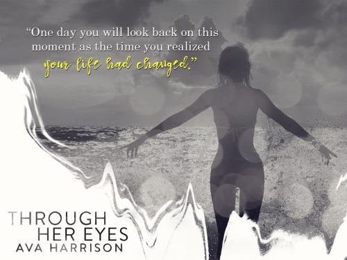 through her eyes teaser 1 [85396]