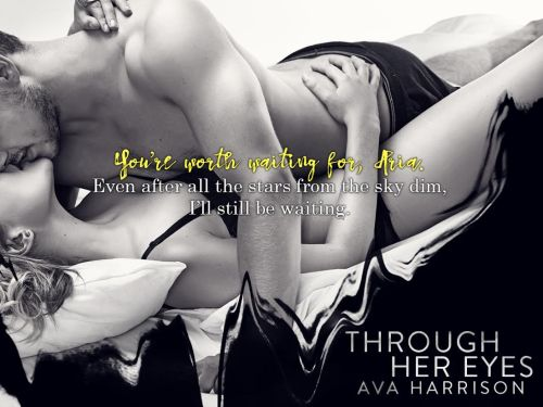 through her eyes teaser [59309]