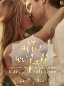 After We Fall by Marquita Valentine….Release Day Event & ARC Review