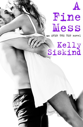 Siskind_AFineMess_ebook [22276]