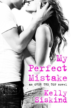 Siskind_MyPerfectMistake_ebook [22277]