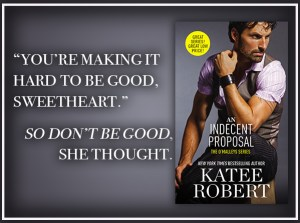 An-Indecent-Proposal-Quote-Graphic-#3