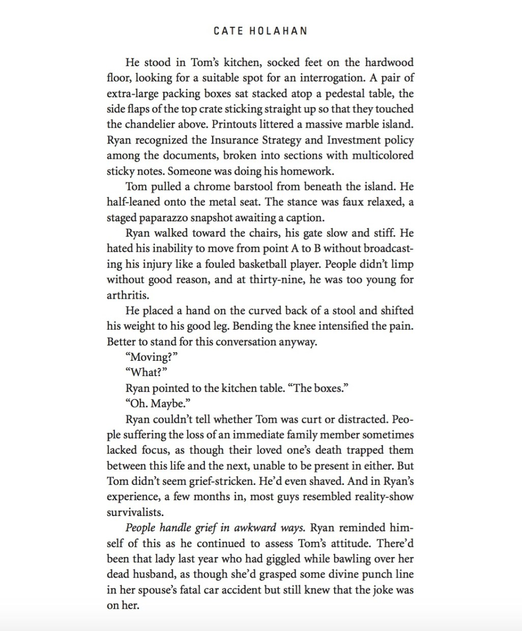 WIdowers_wife_excerpt_page_2