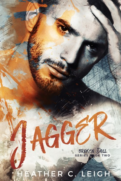 jagger-ebook-1