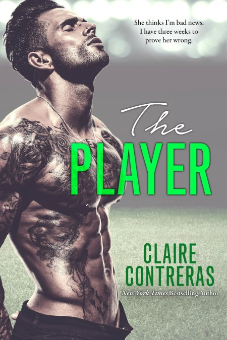 the-player-cover