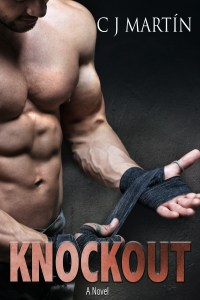 Knockout by CJ Martin…Release Day Blitz and Review