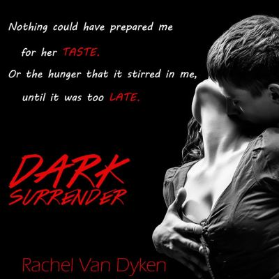 dark-surrender-teaser-3