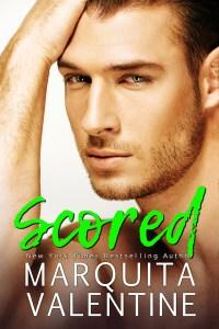 Scored by Marquita Valentine…Release Blitz