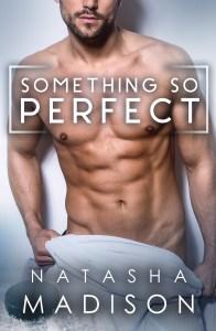 Chapter Reveal…Something So Prefect by Natasha Madison
