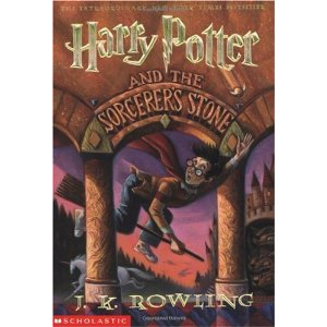 Book-Harry-Potter-and-the-Sorcerer-27s-Stone