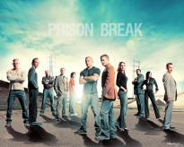 prison-break-revient-en-septembre