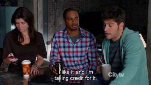 happyendings1
