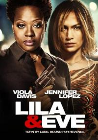Lila&Eve