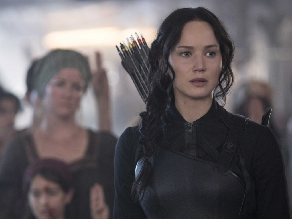 jennifer-lawrence-hunger-games-mockingjay-4