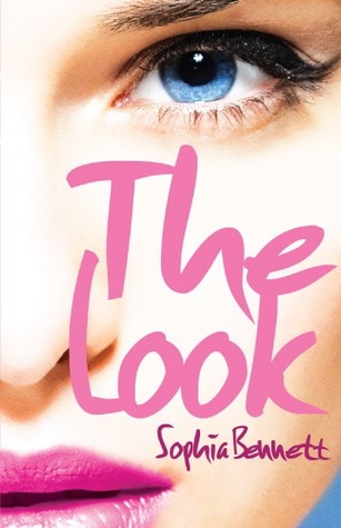 The Look – Sophia Bennett