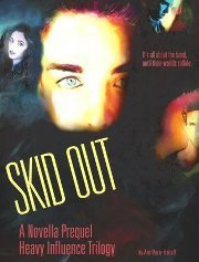Skid Out – Ann Marie Frohoff