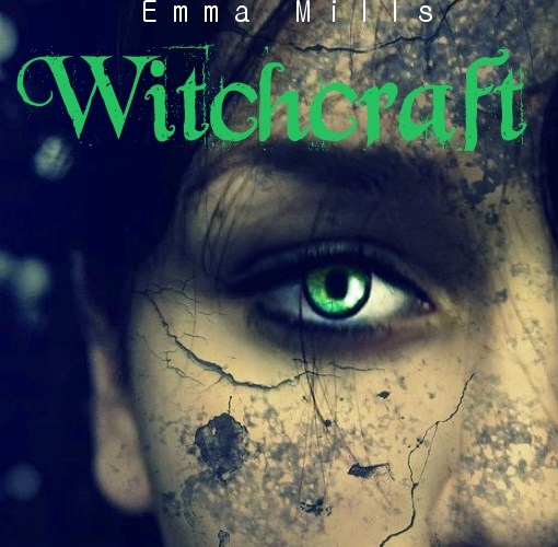 Witchcraft Blog Tour: Researching Vampires & Witches Part One – Witches by Emma Mills