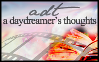Guest Post: First Sentences by Faye from A Daydreamer's Thoughts