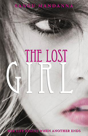The Lost Girl – Sangu Mandanna
