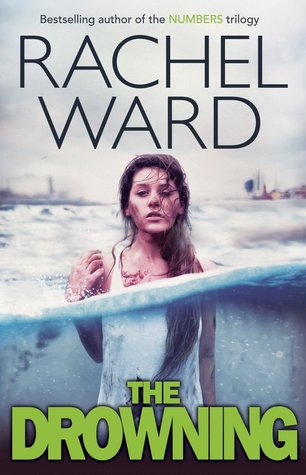 The Drowning – Rachel Ward