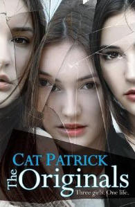 The Originals – Cat Patrick