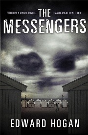 The Messengers – Edward Hogan
