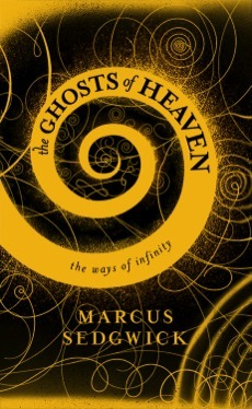 The Ghosts of Heaven – Marcus Sedgwick