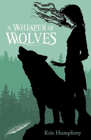 Whisper-of-Wolves-Kris-Humphrey-Stripes-Publishing-Redaraptor