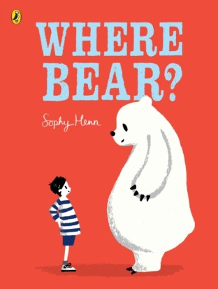 where-bear-sophy-henn-philomel-books-readaraptor