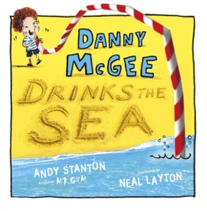 danny-mcgee-drinks-the-sea-readaraptor