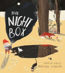 The-night-box-louise-grreig-ashling-lindsay-egmont-readaraptor