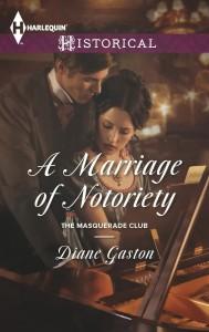 notoriety marriage