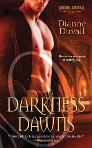 DarknessDawns
