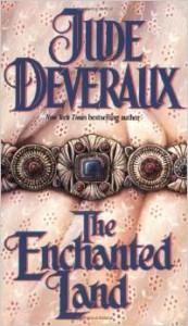 EnchantedLandCover