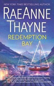 Redemption Bay