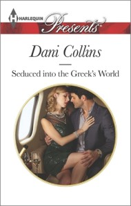 Seduced-into-the-Greeks-World