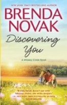 Discovering_You_Cover-2