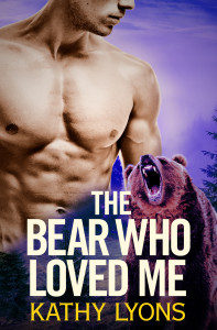 The-Bear-Who-Loved-Me-by-Kathy-Lyons-197x300