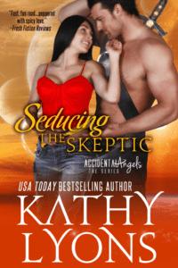 seducing the skeptic