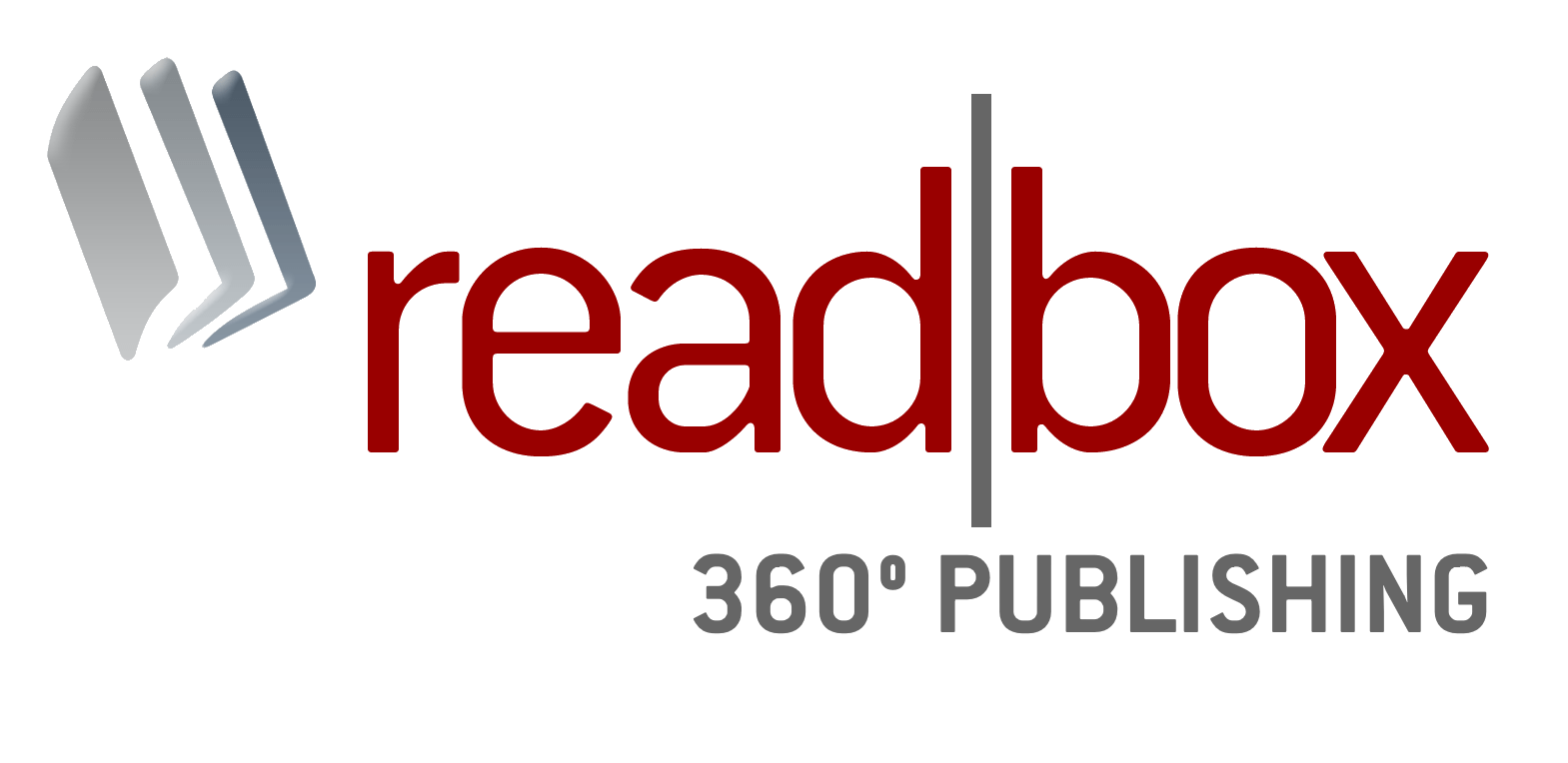 readbox PUBLISHING