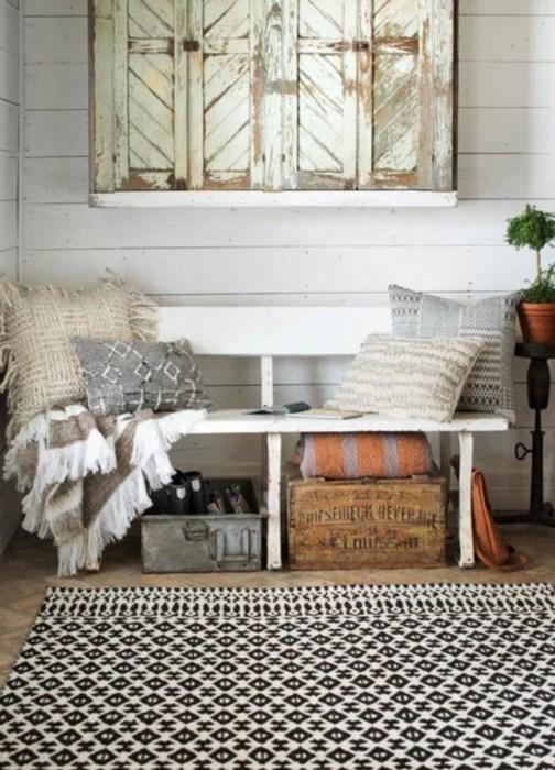 Carpet Dfw Area Floor Matttroy