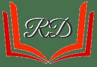 Read Diary