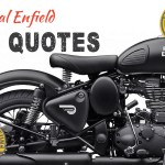 Instagram Iphone Royal Enfield Wallpaper Hd