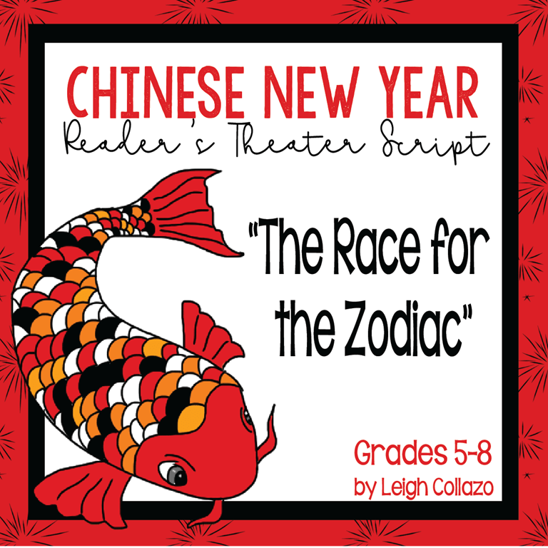 The Race for the Zodiac cover image