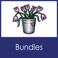 Bundles--MS Librarians