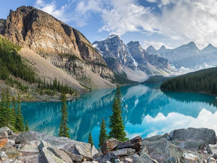 Image result for canada nature