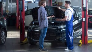13 Essential Car Maintenance Tips For Canadian Drivers