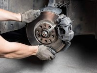 10 Car Maintenance Services That Can Extend The Life Of Your Vehicle